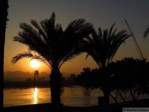 Dahabiya nile cruise , Nile cruise dahabia , dahabiya sailing boat