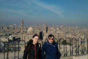 Cairo short vacations , cairo day tours , cairo sightseeing , cairo tours