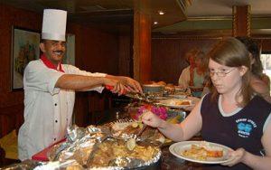 Egypt Nile cruise , nile cruise ,Nile cruise Luxor Aswan