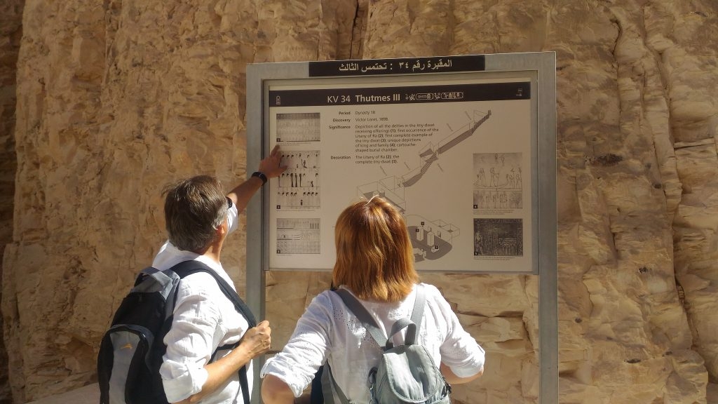 Safaga Port excursions, Luxor day tour, Safaga, luxor Safaga trips.