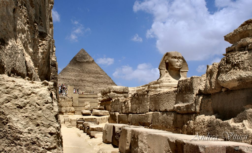 10 days Egypt tours, Egypt holiday 10 days, Egypt tours