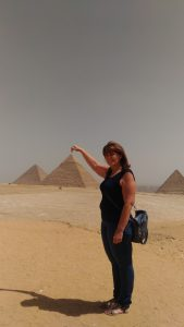 cairo short vacation , 4days cairo tour , pyramids tour ,Cairo Sightseeing