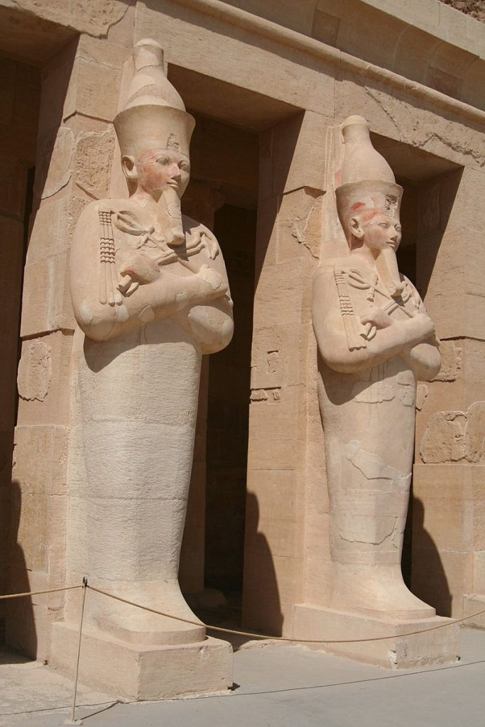 egypt,ancient egyptians,quuens egypt, female pharaoh