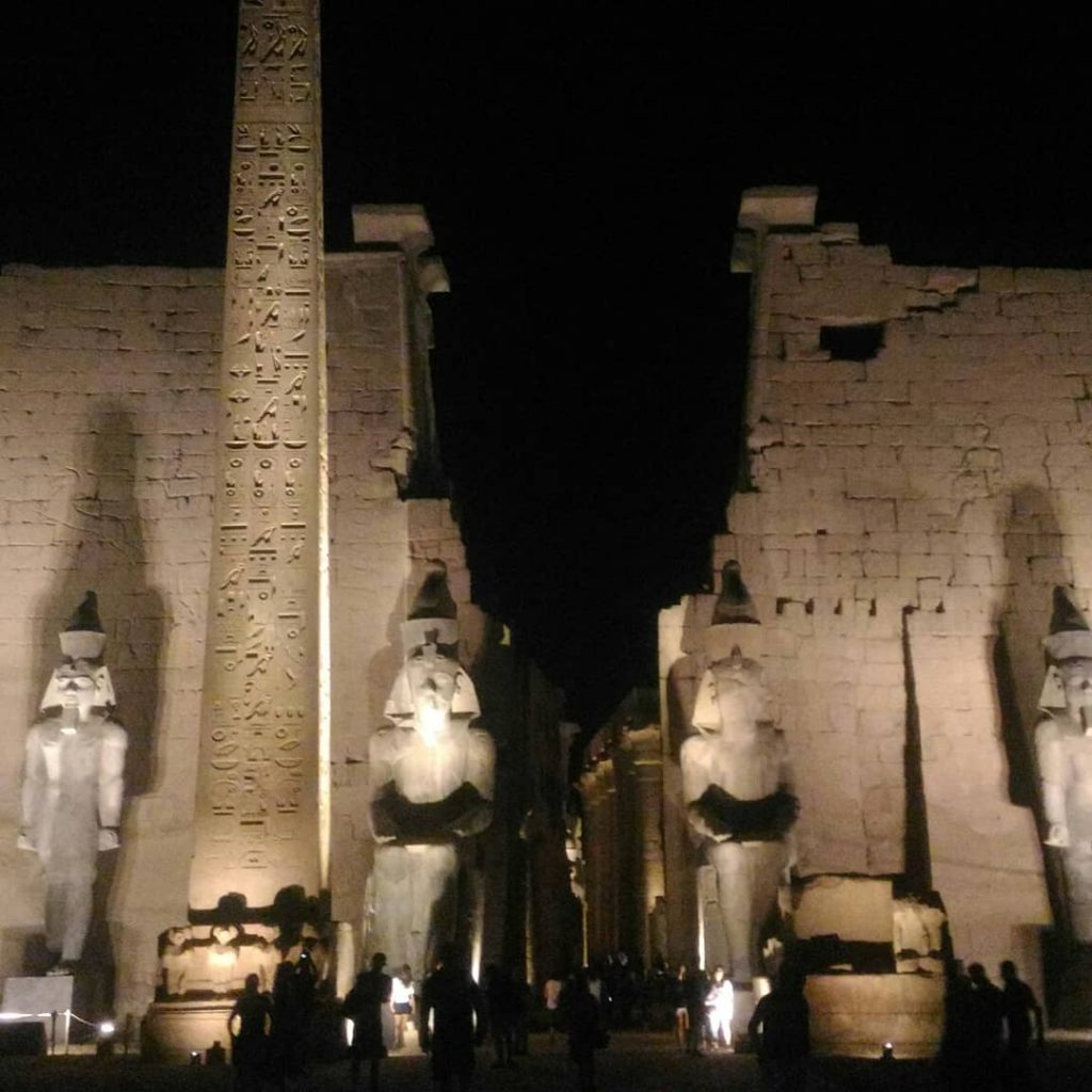 best Luxor day tours Safaga, Safaga port excursions, safaga trips