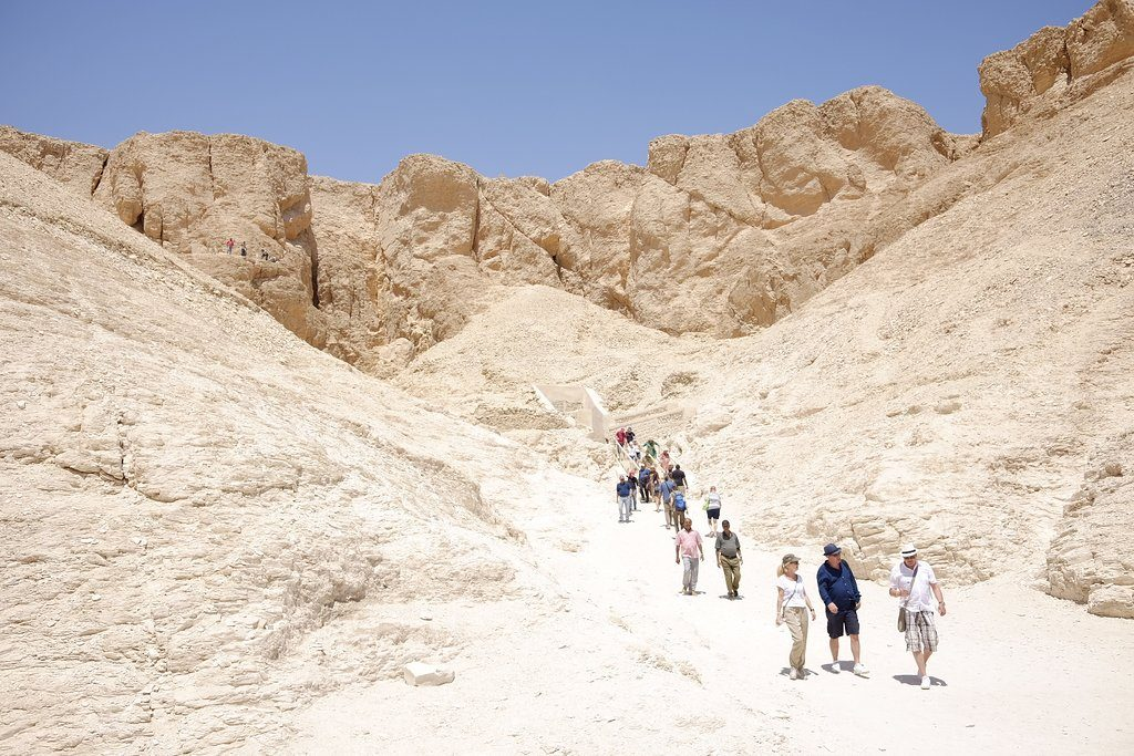 Best Safaga Day Trips , tour luxor , kings valley , karnak