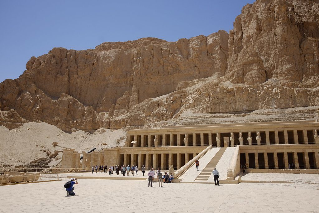 luxor day tour hurghada , best tours hurghada , Hurghada day trips