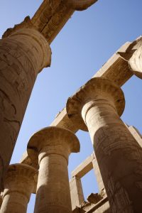 Overnight luxor tour , 2days luxor tour , luxor trip cairo