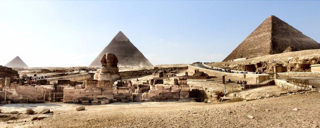 Egypt tours 12 days, Egypt tours package, classic Egypt tours