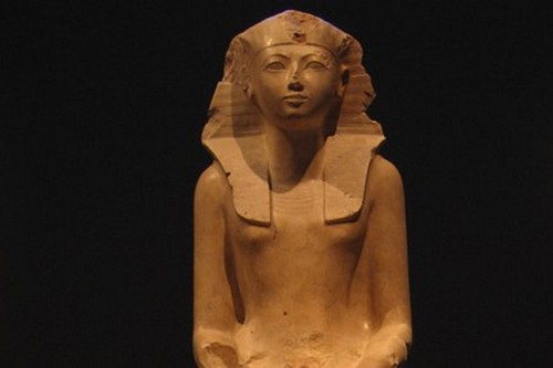 egypt,ancient egyptians,quuens egypt, female pharaoh