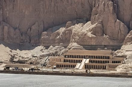 best luxor day tours